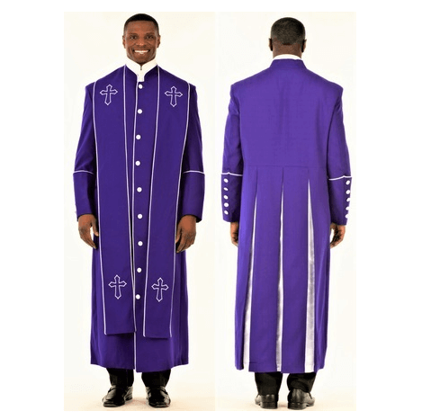 preaching-jackets.png